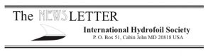 IHS NewsletterLOGOjpeg