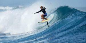 REDBULL SURFER-photos