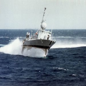 cropped-X-56-1
