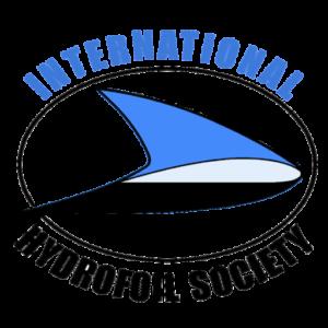 cropped-hydrofoil-society-logo-sm.png